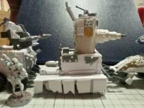 Massive Grot Tank (r)